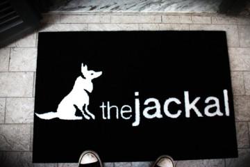 20131020.thejackal.00