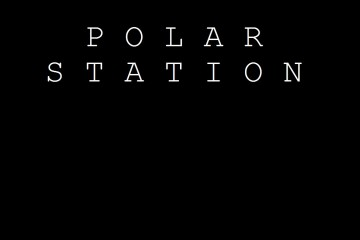 20140417.polarstation.00