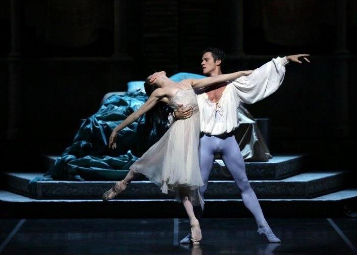 Claudio Coviello, l'unione perfetta tra talento e passione