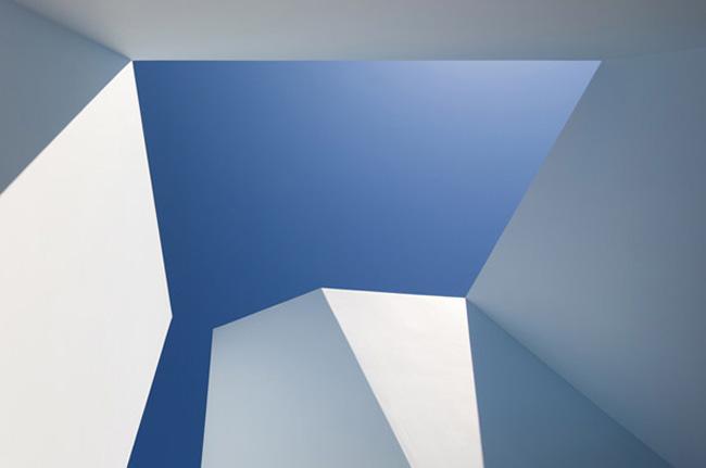 Casa Possanco - Studio ARX