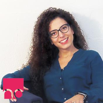 Alessia Isidori