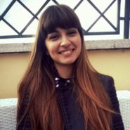 Chiara Bonanni