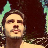 Emiliano Parini