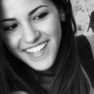 Giulia Berardi