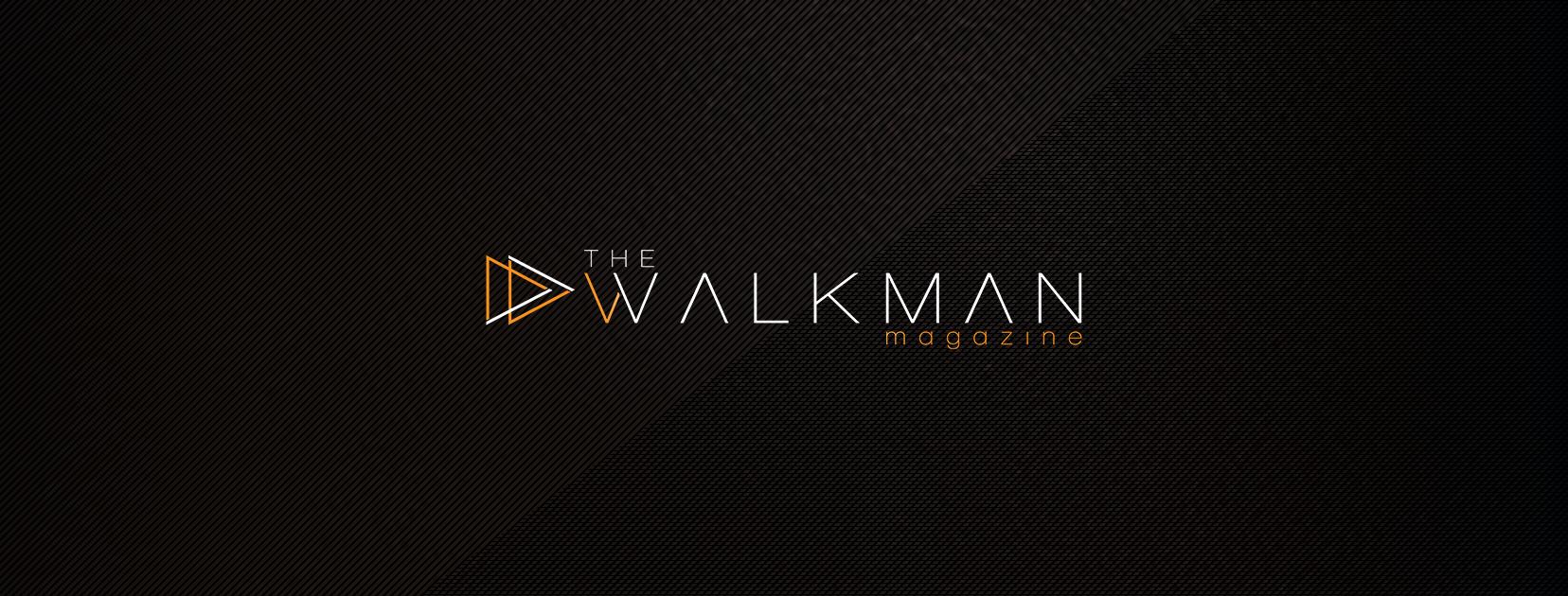 the-wakman-magazine-copertina3