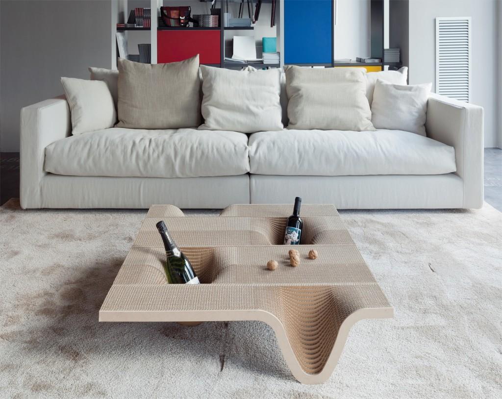 duna design
