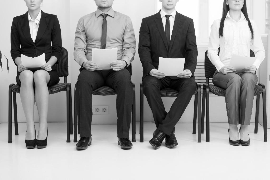 Colloquioi di lavoro, evitare situazioni imbarazzanti
