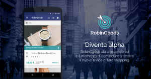 RobinGoods_002
