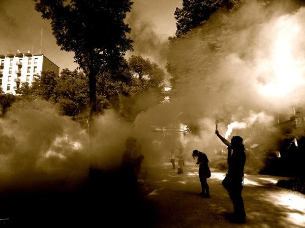 Giovani fotografi italiani emergenti 68
