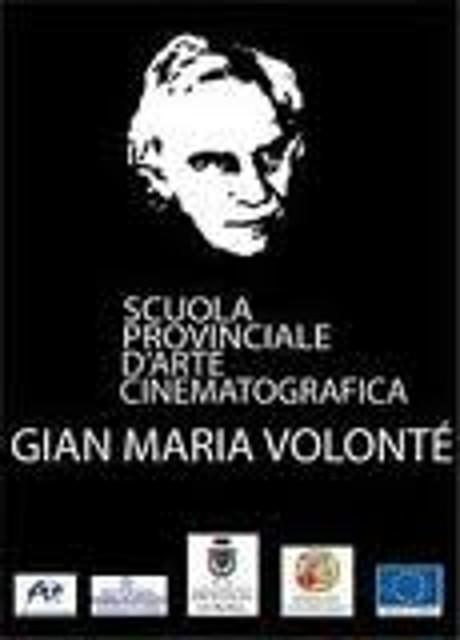 Gian Maria Volonté