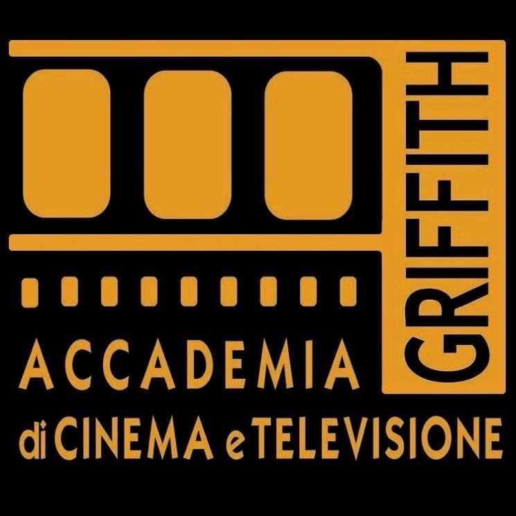 Scuola di Cinema Griffith