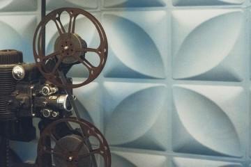 film-reel-438408_1920