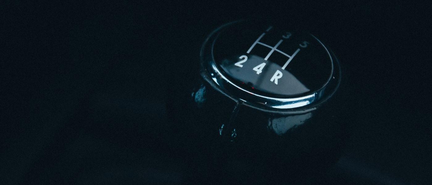 Design automobilistico, cinque storiche firme italiane