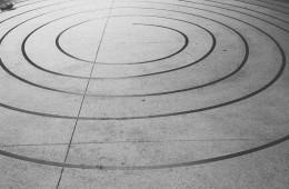 spiral-498308_1920