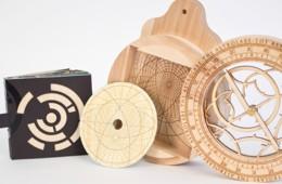 Packaging Innovativo, le 6 proposte di studenti geniali