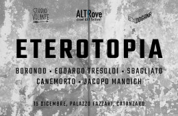 Banner Eterotopia