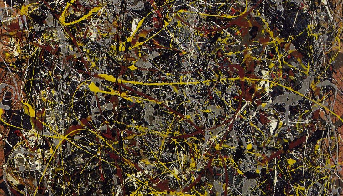 I 10 quadri più costosi della storia