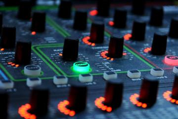 Musica Elettronica, gli esponenti italiani