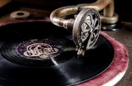vinyl-761592_960_720