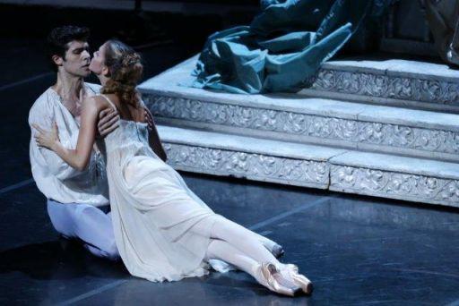 Romeo-e-Giulietta-BolleSomova-Teatro-alla-Scala-2014-2