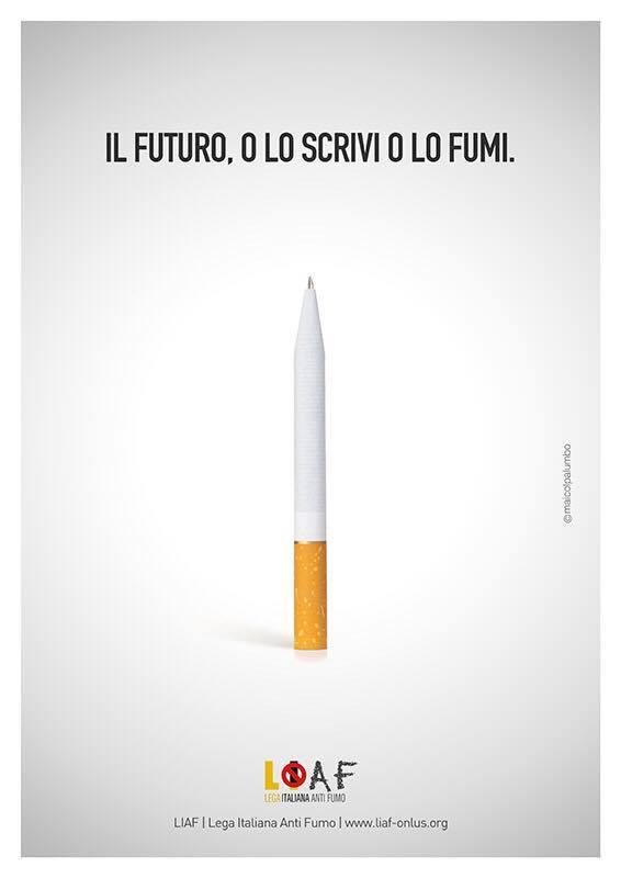 Visual Designer: Maicol Palumbo