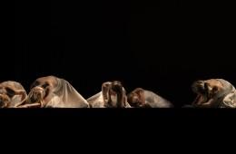 Le Opere dell'amore: 5 balletti dedicati al sentimento