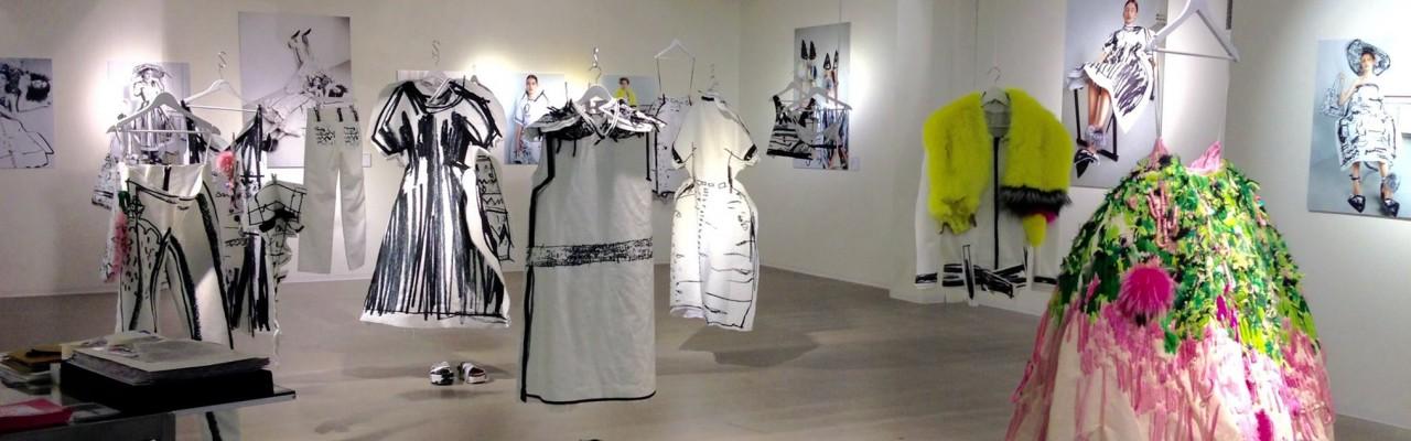 Moda al femminile: le designer emergenti più influenti del momento