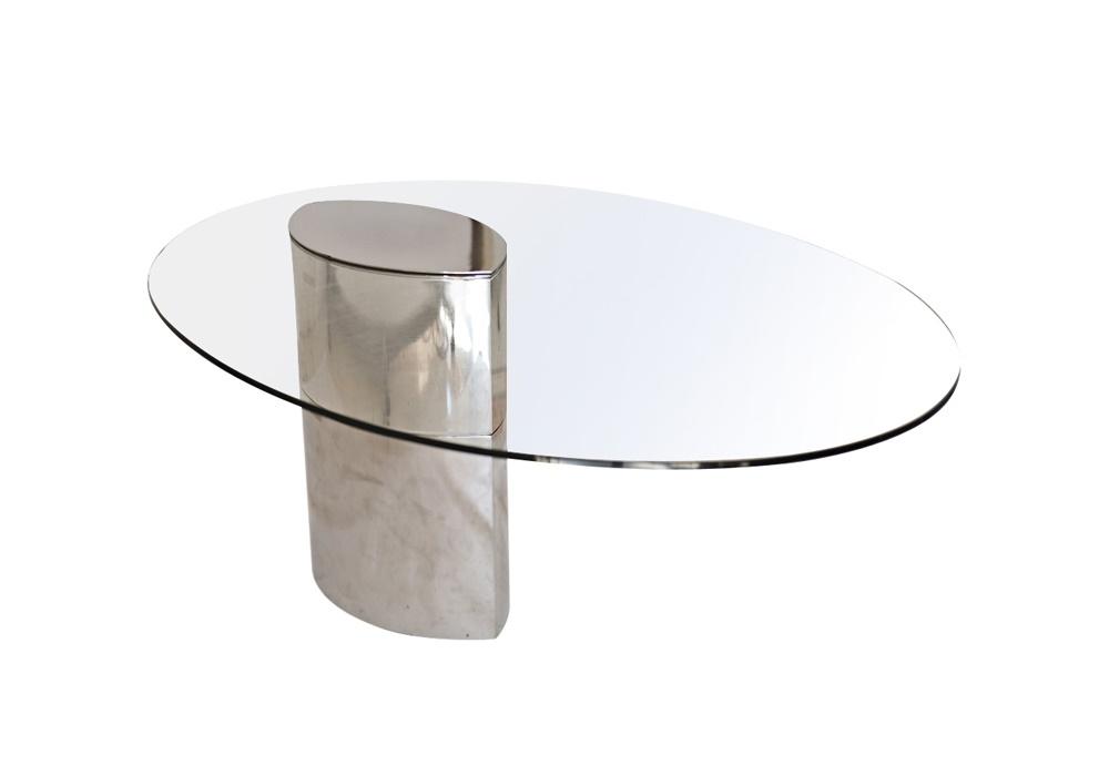 Top il design donna le figure dietro la storia degli oggetti di arredo pi famosi with tavoli - Tavoli design famosi ...