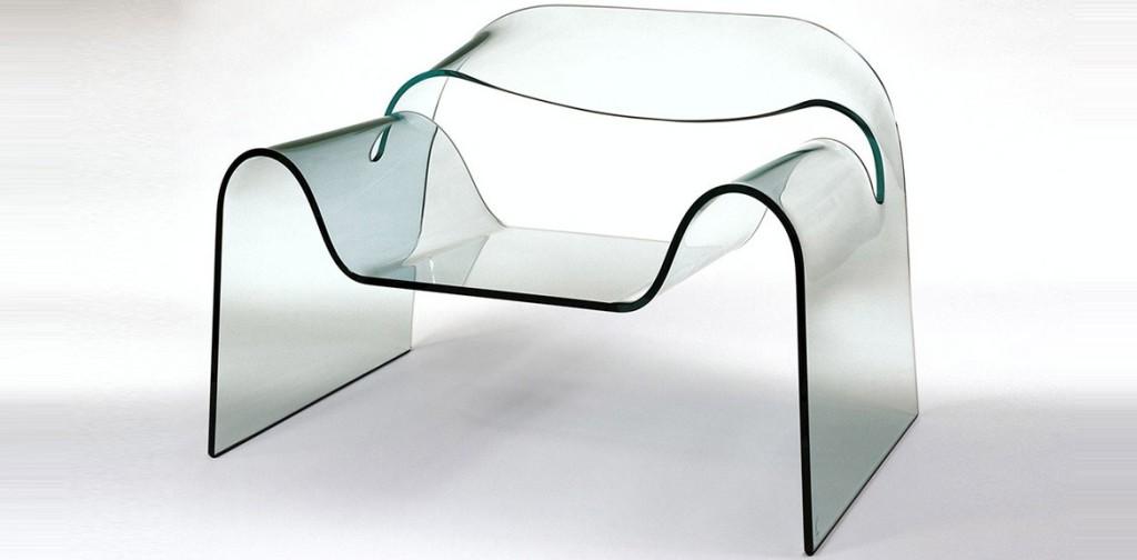 Free il design donna le figure dietro la storia degli oggetti di arredo pi famosi with tavoli - Poltrone design famose ...