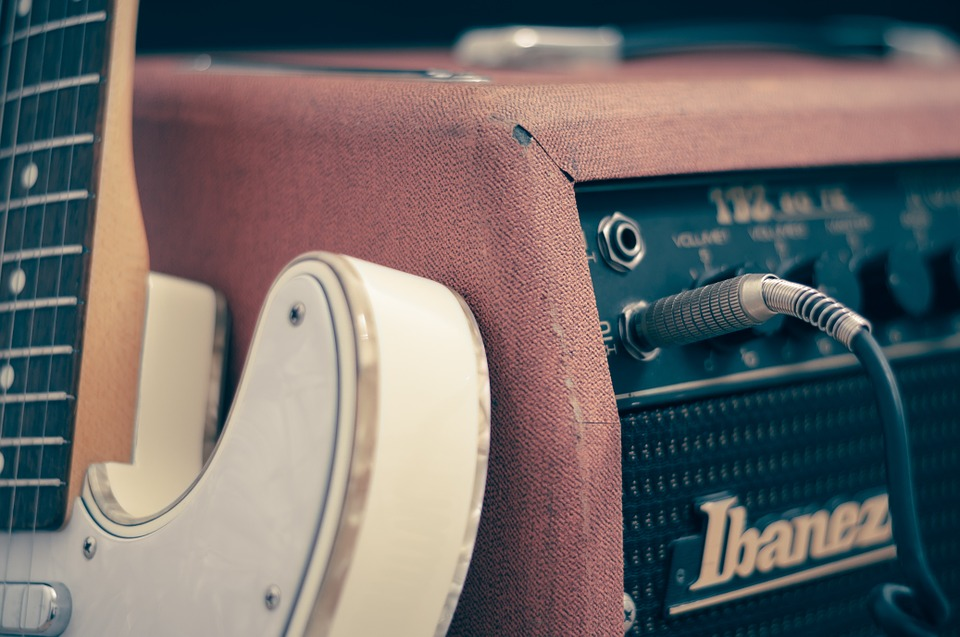 Rock al Femminile: 7 donne che hanno cambiato la musica