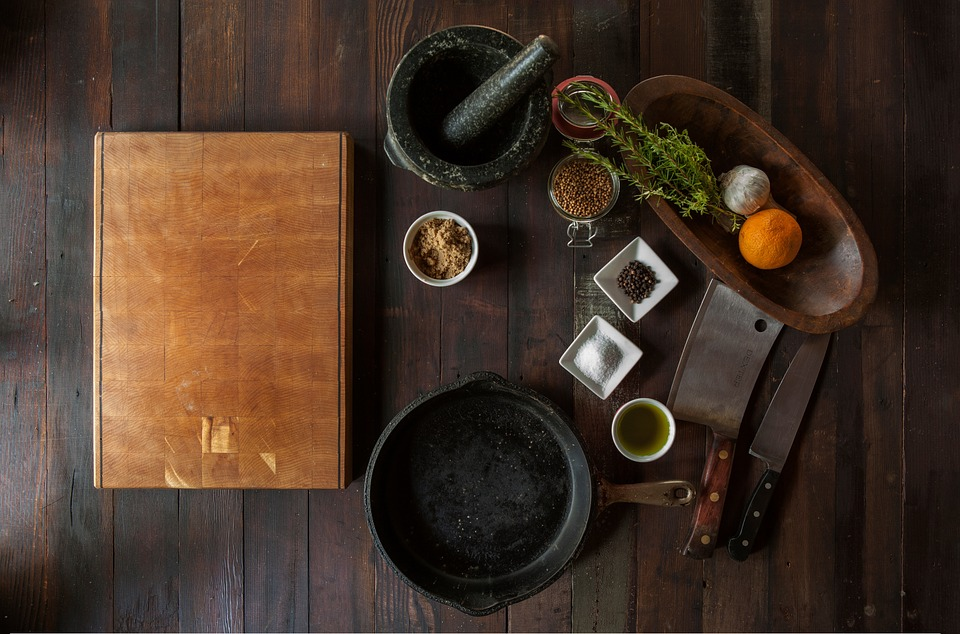 Gusto e sperimentazione in cucina: i nuovi sapori di Roma