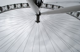the-london-eye-298252_960_720