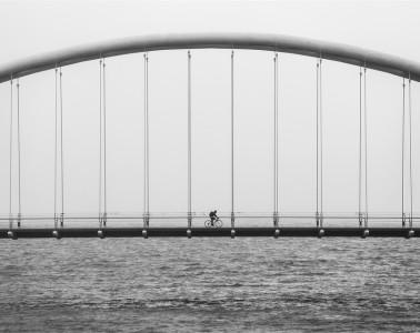 bridge-629776_960_720