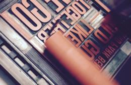 Tipografia dal futuro - Intervista a Quaderni di Carattere