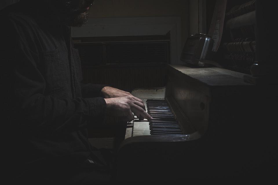 Professione musicista: passione e compromessi del mondo musicale