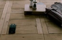 wood-691688_960_720