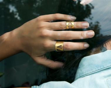 gioielli-artigianali-fatti-a-mano-oro-argento-ottone-yuka-14