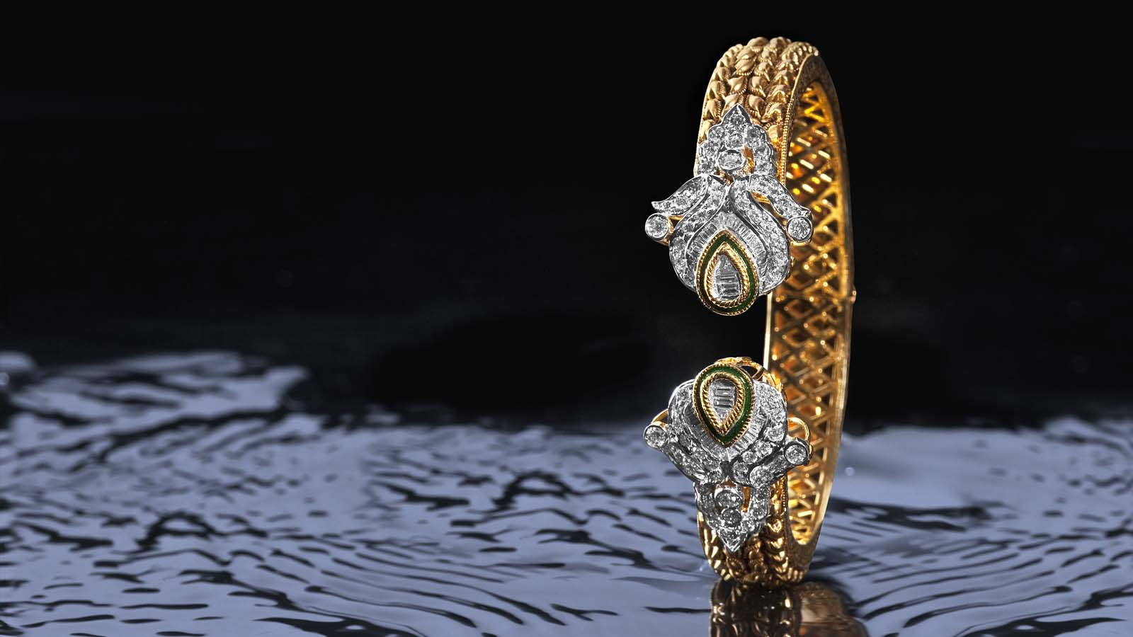 Storie preziose: i più celebri designer del gioiello