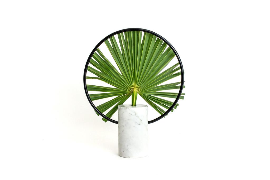 petit vase - vaso