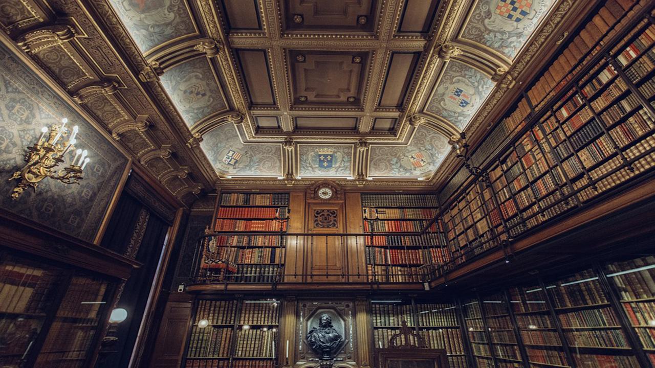 I libri che hanno fatto la storia della letteratura