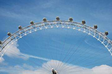 london-908382_960_720