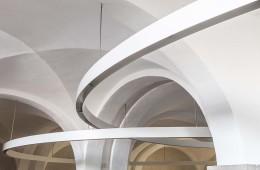 Studi di Architettura - 10 realtà italiane