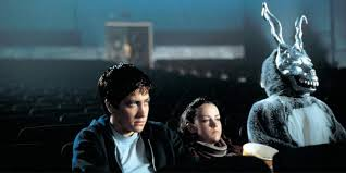 Il film Donnie Darko, da cui è tratta Mad World