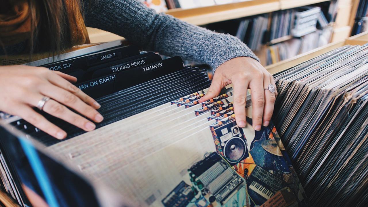 Musica dell'anima: riflessione sui brani più emozionanti