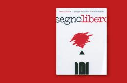 L'alta grafica - Intervista ad Andrea Bozzo e Riccardo Falcinelli 6