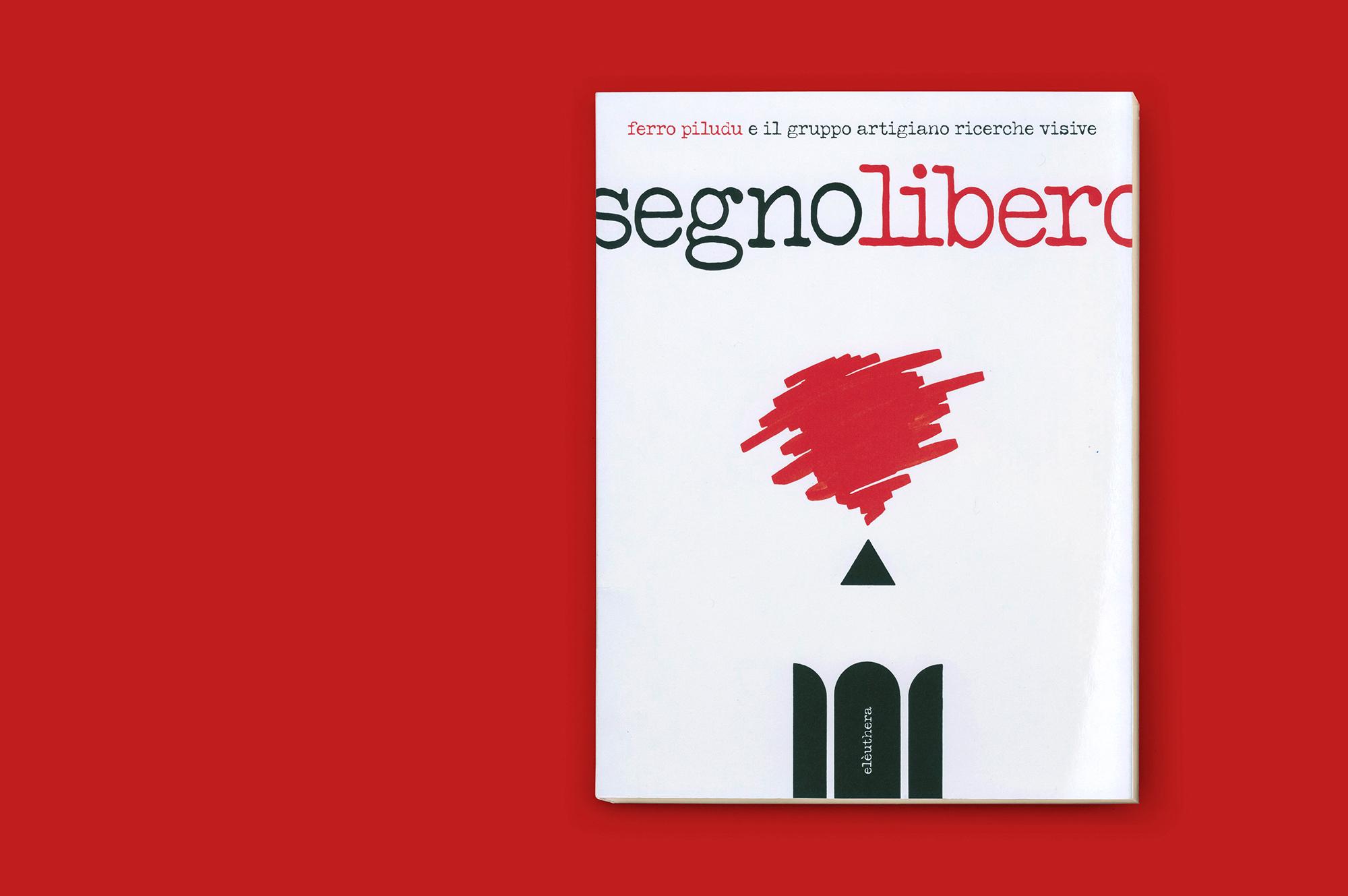 L'alta grafica – Intervista ad Andrea Bozzo e Riccardo Falcinelli