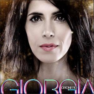 giorgia-oronero