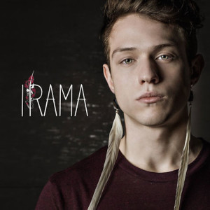 irama-copertina