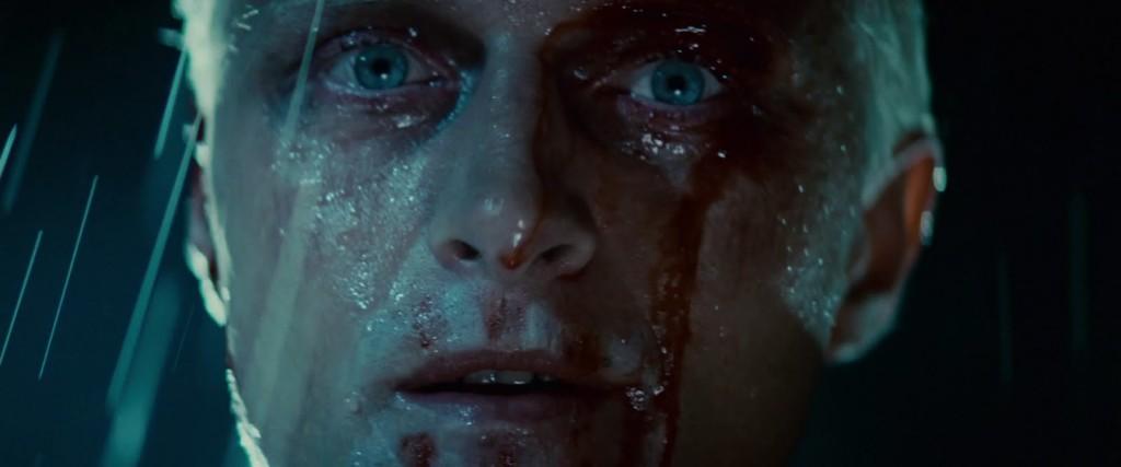 Blade Runner di Ridley Scott