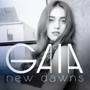 la-finalista-x-factor-gaia-in-radio-con-new-dawns